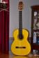 Kohno Classical Guitar Pro J 2009 Spruce Madagascar