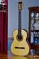 Paul Weaver Classical Guitar- 2015 '43 Hauser Spruce EIRW