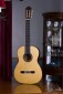 John Ray Classical Guitar #188 2015 Concert Model Spruce EIRW Rosewood